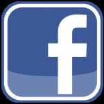 charente bike rentals facebook