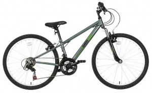Bike rental aubeterre
