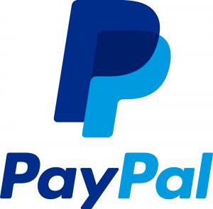 Paypal bike rentals charente dordogne